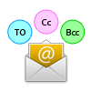 Recover-Email-Attachments